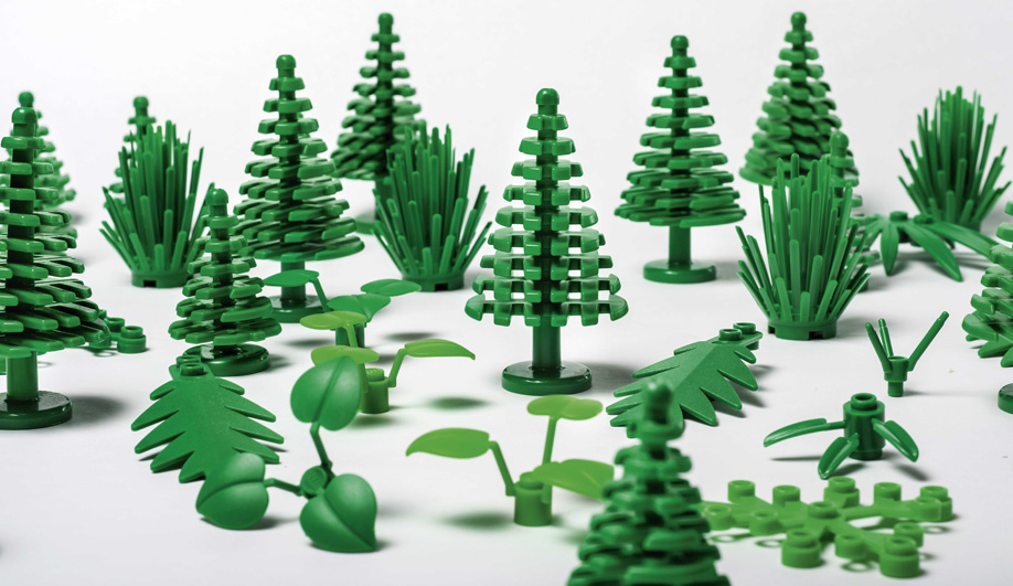 LEGO-botanical-elements-azure-magazine-03